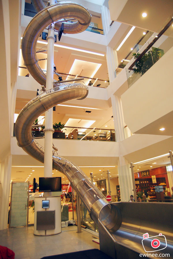 LEX-SLIDE-EMPIRE-SHOPPING-MALL-23