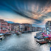 The Mighty Grand – (HDR Venice, Italy) by blame_the_monkey