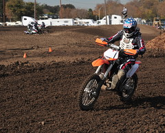 JBS_1153 (buffalo_jbs01) Tags: nikon ktm dirtbike motocross mx sbr d3s 408mx