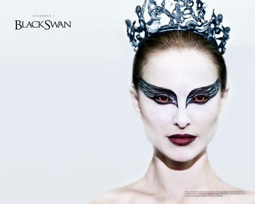 wallpaper movie 2010. Black Swan Movie Wallpaper