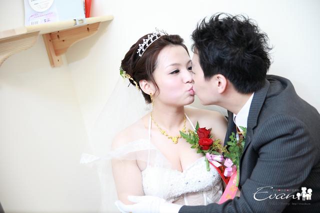 [婚禮攝影]昌輝與季宜婚禮全紀錄_113