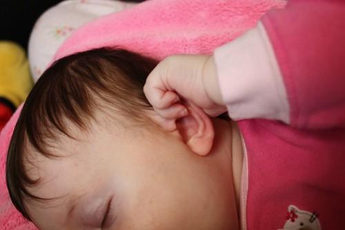 baby ears8