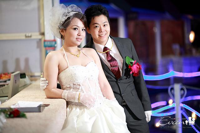 [婚禮攝影]昌輝與季宜婚禮全紀錄_223