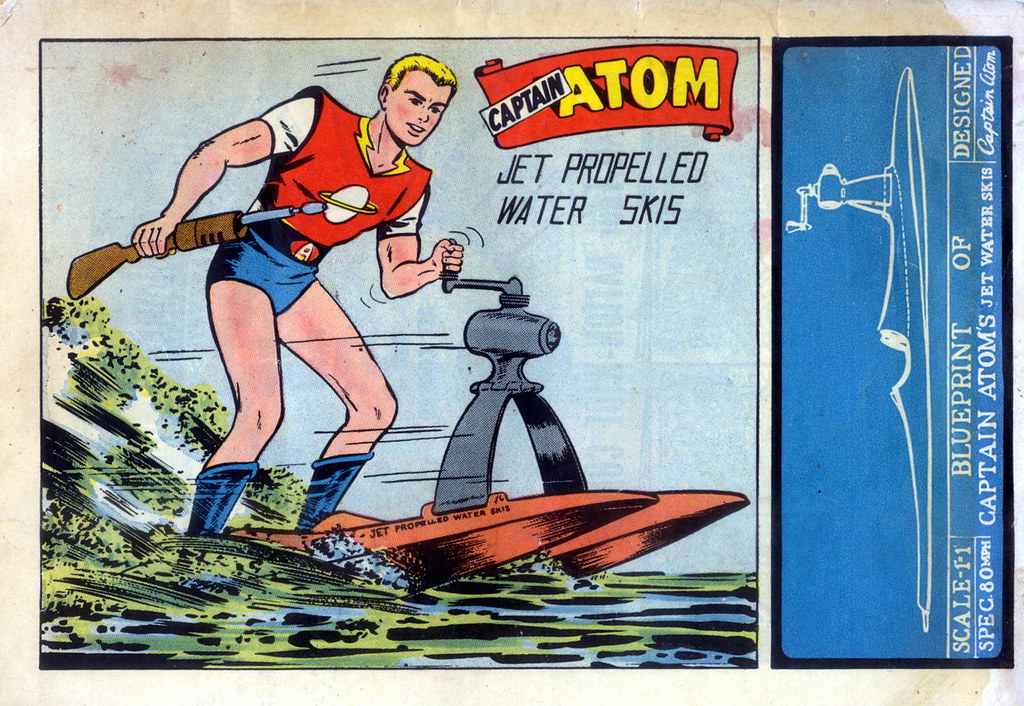 captainatom06_52