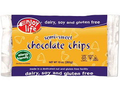 semisweet_chocolate_chips_lg-300x225