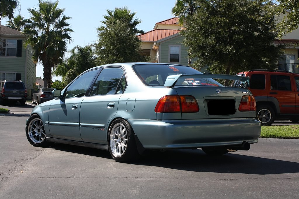96 Civic Sedan: ** The Offical 96-00 Civic 4dr PARTS Thread **