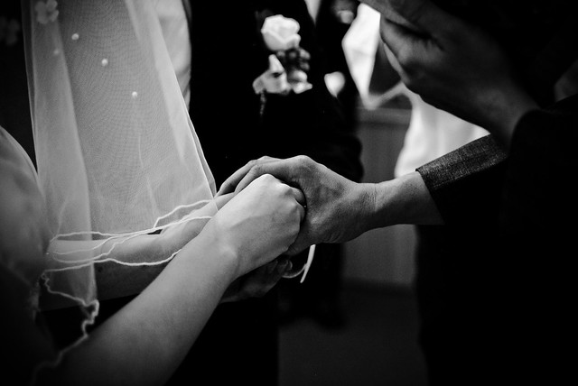 wedding0607