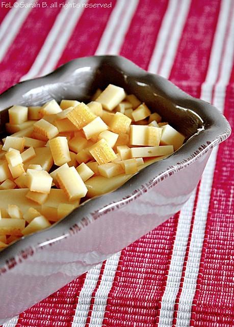 tortin-gratin :D