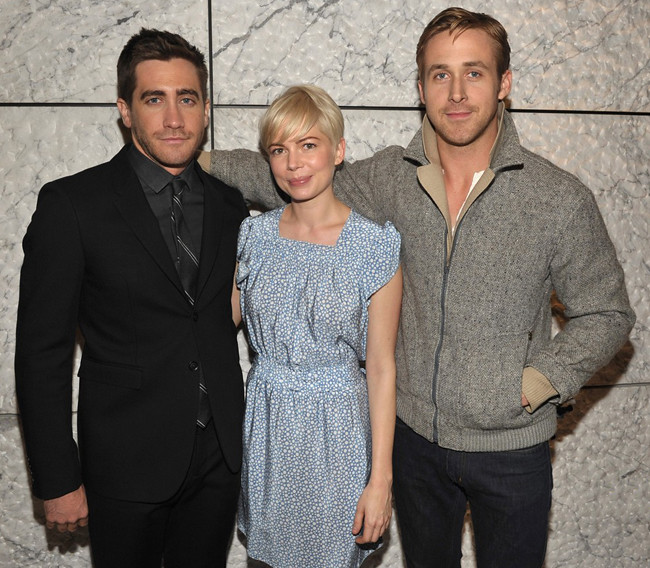 michelle-williams-jake-gyllenhaal-blue-valentine-02