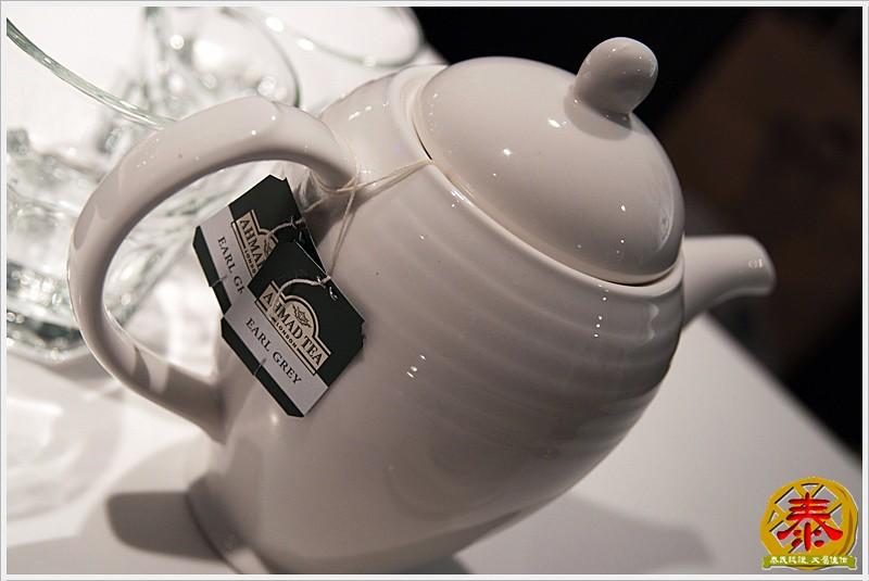 第凡內咖啡  (8)
