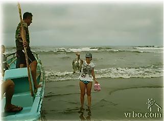 ecuador-montanita-beach-rental