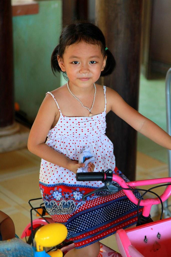 Vietnam girls ado pics agree, remarkable
