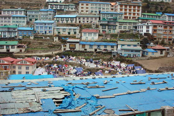 1namche-bazaar-with-tibetan-market-copy.jpg