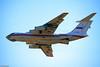 Ilyushin  Il-76 firebomber (xnir) Tags: photography israel photographer aviation nir ניר benyosef xnir בןיוסף photoxnirgmailcom