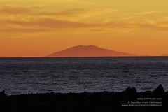 Snaefellsjokull shs_005149_017d (Stefnisson) Tags: de island volcano iceland islandia snfellsjkull sland vulcano islande volcan vulkan vulkaan volcn islanda ijsland snaefellsjokull stefnisson