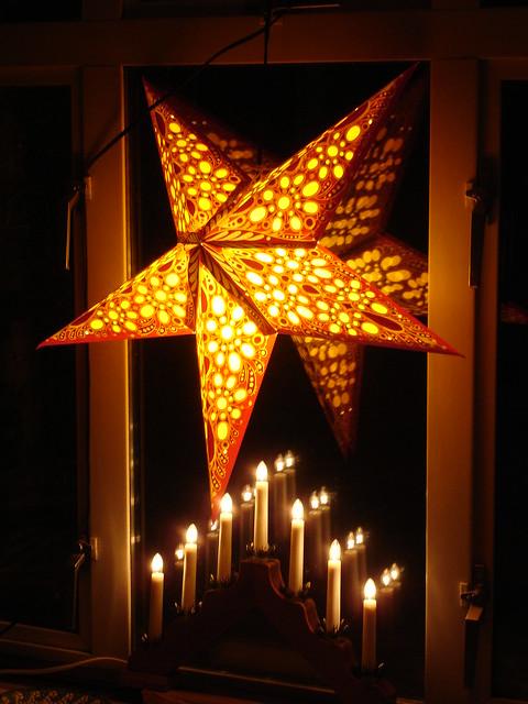 xmas stars 002