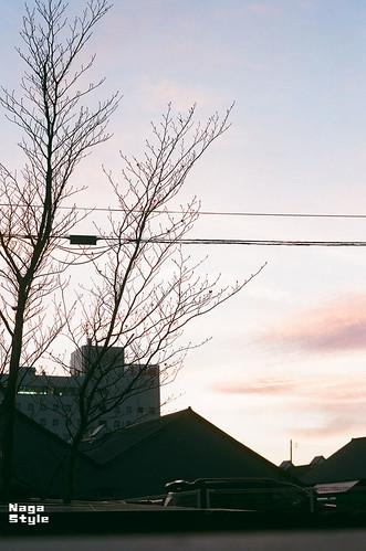 山形_鶴岡&酒田_002