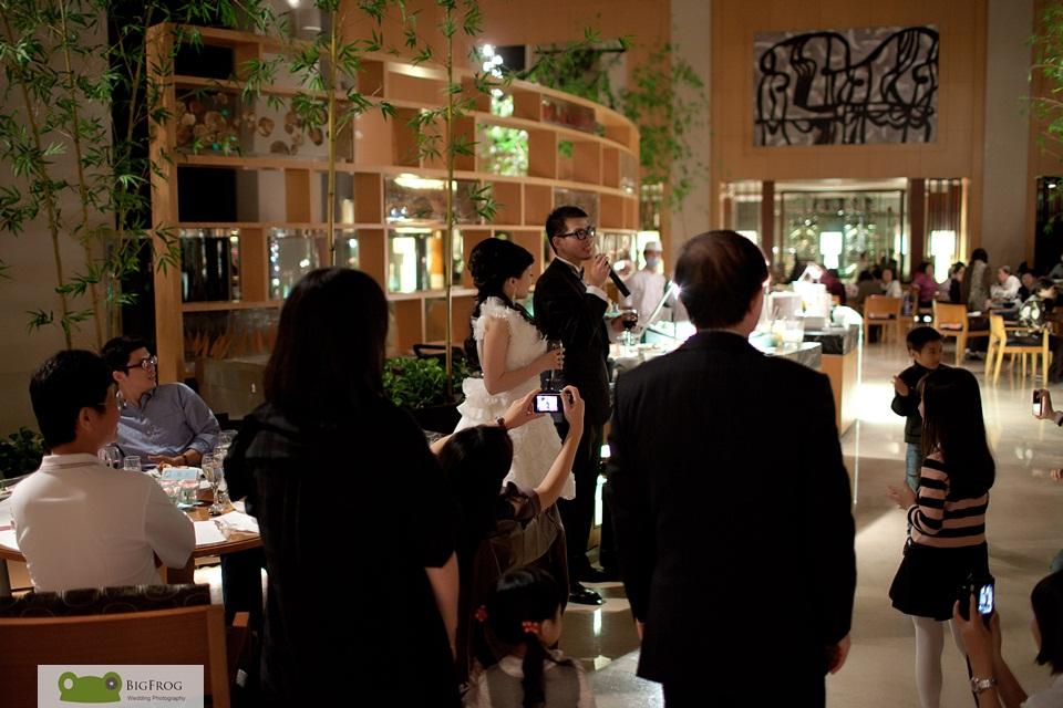 Ted+Patti@喜來登-065