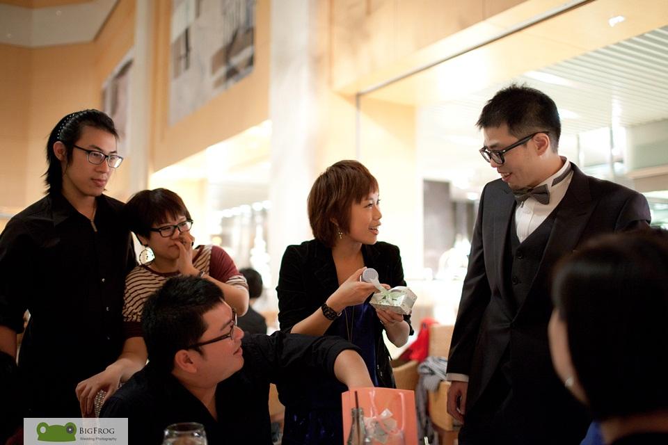 Ted+Patti@喜來登-085