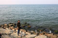 IMG_6187 Caspian Sea