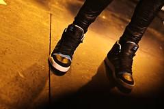 Gentleman @ Transbordeur Lyon (guillaumedurand photography) Tags: music chorus lyrics concert track lyon song live diversity best german sing singer reggae ragga jamaican gentleman musique 2010 jah deutch christophermartin transbordeur rastafaride