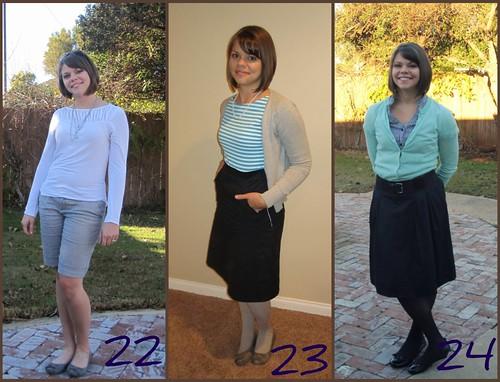 22-24