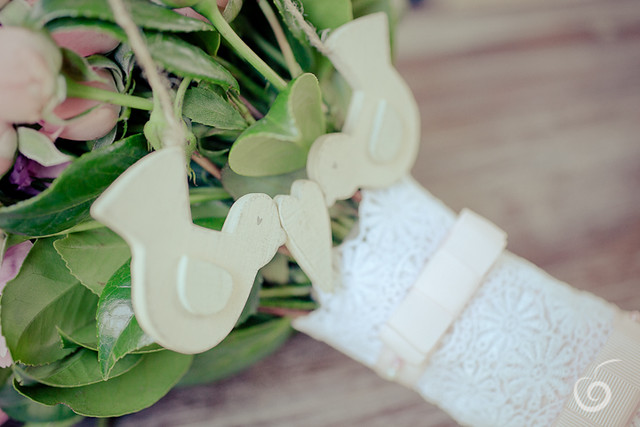 mini_wedding_deco-11