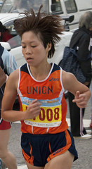 Macau_Marathon_2010_6(147_6899) (Simon__hk) Tags: people woman man men sports sport racetrack race speed photography teams team athletics women long track action stadium marathon running run racing activity macau alpha athlete distance endurance triathlon km long 2010 21km 10km 42km 42195km distance macau2010