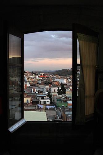 ventana by mayraacosta