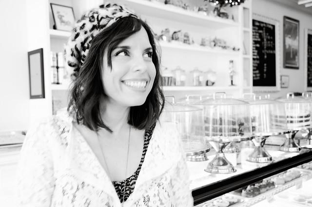 Copyright 2010 Monica L. Shulman