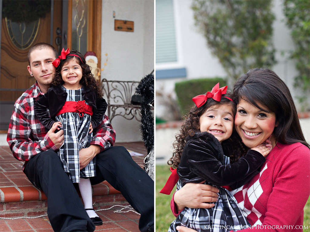 family portrait photography covina