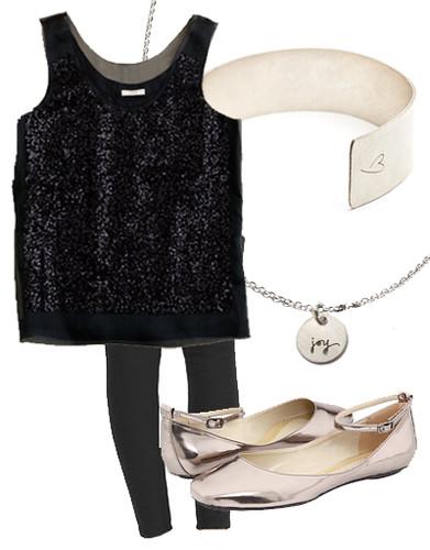 fashion121010