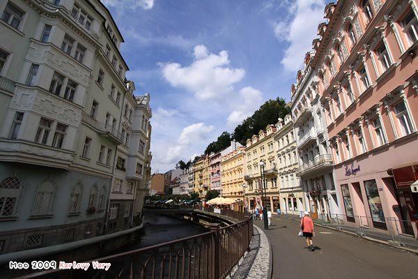 Karlovy Vary-64