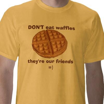 waffles_rule_tshirt-p2356239330961930103d4x_400