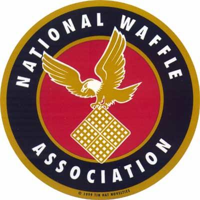 waffle_assn