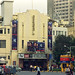 mumbai street views 04 - regal cinema
