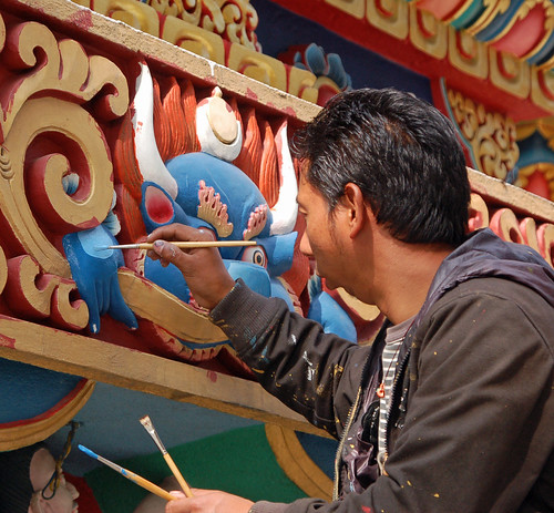 11painter at world on temple decorations copy.jpg