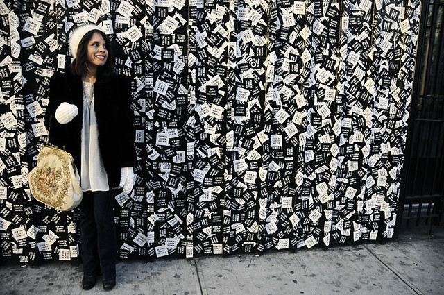Copyright 2010 Monica L.Shulman