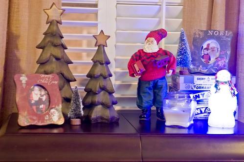 christmas decorations_0003