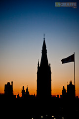 Ottawa - Parlamento contraluz 03.jpg (LaGiraffe.com) Tags: canada america contraluz ottawa gatineau northamerica giraffe rideau canad enriqueescalona lagiraffe