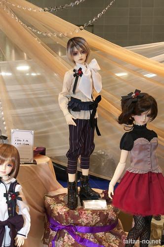 DollsParty24-DSC_9697
