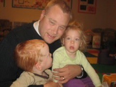 IMG_4841 (drjeeeol) Tags: baby katie charlie triplet chaz 2010 26monthsold 26onthsold
