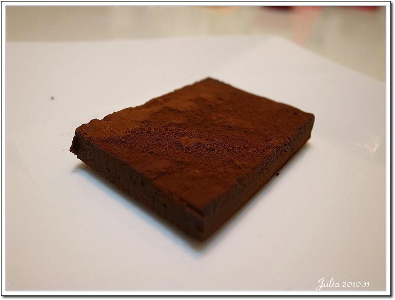 巧克力 (14)