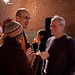 Eyebeam Holiday Mixer 2010 (127 of 139).jpg