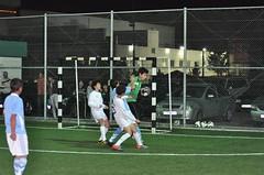 1 (19) (faisaly faisalwe) Tags: amman fc سي عمان اف عما اكاديمية ammnfc