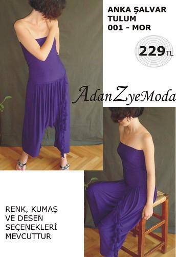 Anka Salvar Tulum 001 purple