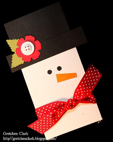 snowman candy bar_0006