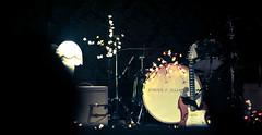 _Angus & Julia Stone Live Concert @ Ancienne Belgique Brussels-0227 (Kmeron) Tags: brussels stone concert nikon tour julia belgium belgique angus live gig bruxelles ab flex foryou soldout anciennebelgique angusjuliastone d700 kmeron vincentphilbert bigjetplane lastfm:event=1605560 santamonicadream