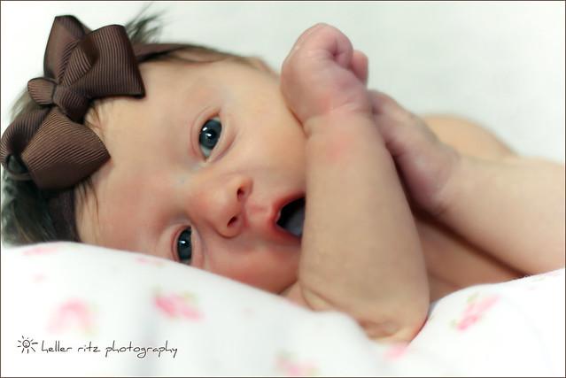 Baby Brynn 6_Tagged