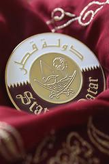 (L i k e ♥ Qatar ²º²²) Tags: قطر الدوحه عنابي قطري اليومالوطني كلناقطر qatarnationalday 18ديسمبر